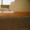 Продаем диван бу #745171