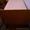 Продаем кровать бу #745169