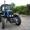 узкие диски проставки шины на трактора МТЗ #783688