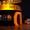 3D Cinema-360 градусов Кызылорда  #865345
