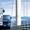 Вип автобусы,  передвижная кухня,  пожарные машины,  спец техника. #920609