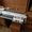 Продам двухфантурную вязальную машину TOYOTA KS-858 /KR-506 #913219
