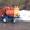 Швозаливщики, дизельные и бензиновые #1272262