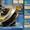 Картридж,  ремкомплект турбины BMW 530 d E39 #1416622