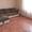Продаю 2-комн квартиру напротив Вечного огня. #1530693