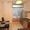 Продаю отличную однокомнатную квартиру в Кызылорде #1592091