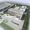 Разработка рабочего проекта . Разработка ПСД. Проектирование зданий и сооружений #1603579