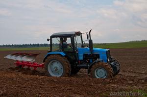 Сельхозтехника (сеялки, бороны, плуги и т.д.) - Изображение #5, Объявление #1542137