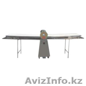 Тестораскаточная машина в Кызылорде - Изображение #1, Объявление #1635903