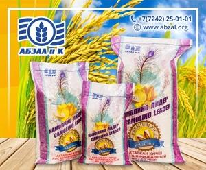 Рис высокого качества! С нового урожая! - Изображение #5, Объявление #1715415