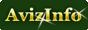 Казахстанская Доска БЕСПЛАТНЫХ Объявлений AvizInfo.kz, Кызылорда