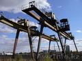 Грузоподъемное оборудование в Казахстане