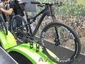 Brand New 2013 Specialized Stumpjumper Comp Carbon 29er, 2013 Trek Fuel EX 9.9