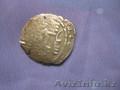 антикварная монета