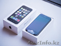 разблокированным Apple Iphone 5s 64 Гб,  32 Гб,  16 Гб и Samsung Galaxy S5, IMAC S4