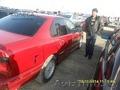 Продам BMW 520 1993 года