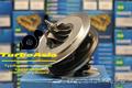 Картридж,  ремкомплект турбины BMW 530 d E39