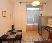 Продаю отличную однокомнатную квартиру в Кызылорде
