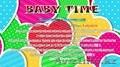 Baby time детский развлекательный центр жибек жолы на 3 этаже
