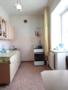 1-комнатная квартира,  50.9 м²,  3/5 эт.,  Микрорайон Астана 6
